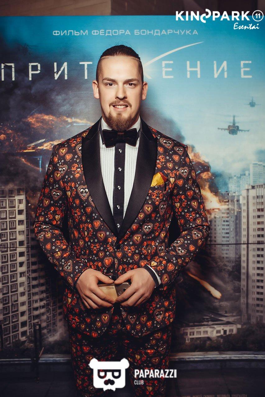 Александр Петров  биография личная жизнь фото фильмы