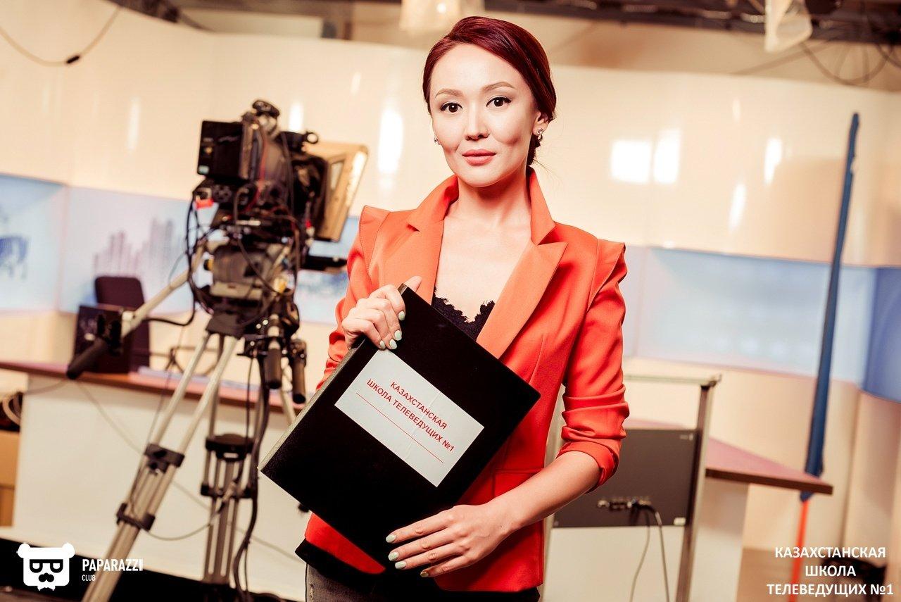 одном видео, приколы фото казахских телеведущих большого количества конкурентов