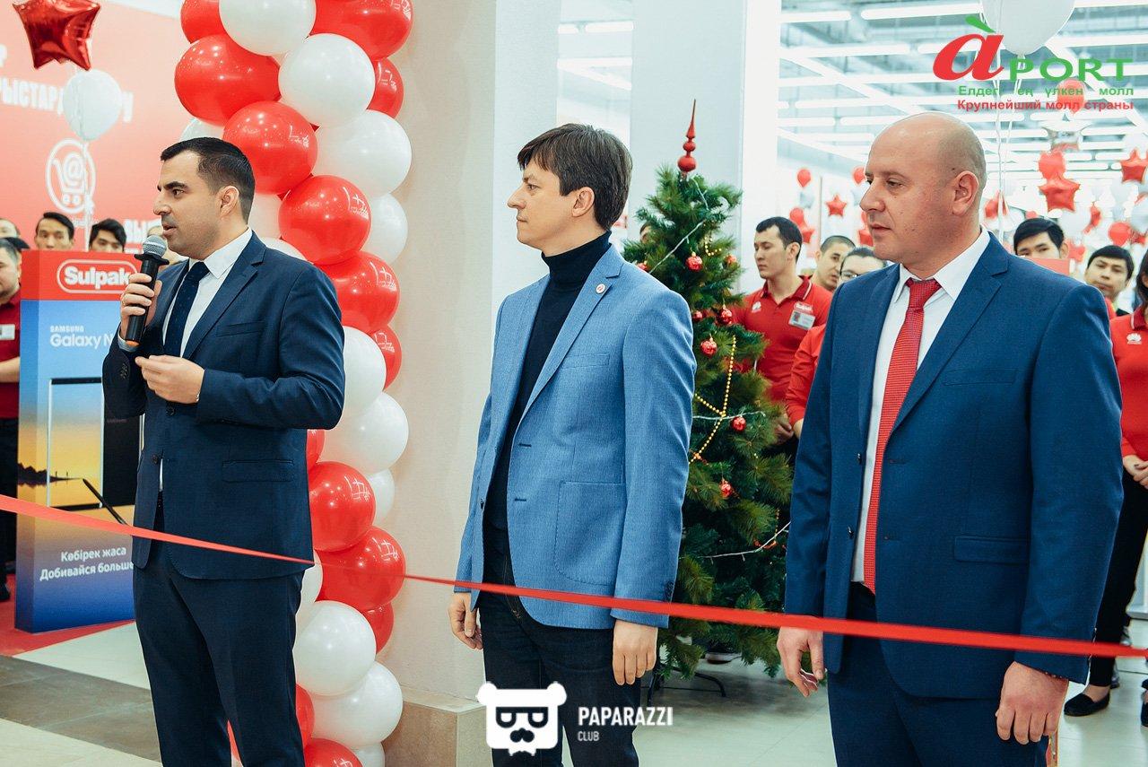 Открытие ночных клубов в калининграде москва клуб наука и искусство
