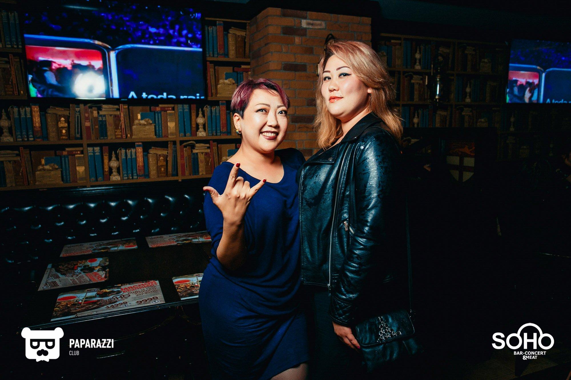 Фотоотчеты из ночных клубов спб позволяют