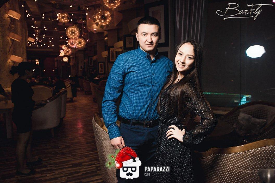 Christmas scavenger hunt dating divas